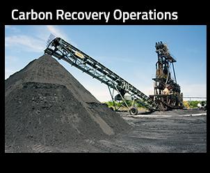Knight Hawk Coal Illinois Interior Coal Mines Amp Facilities